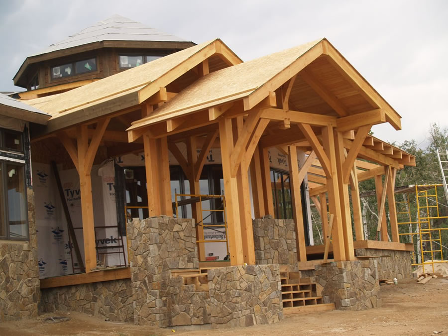 Homes Additionally Luxury Log And Stone Homes On Timber Frame House