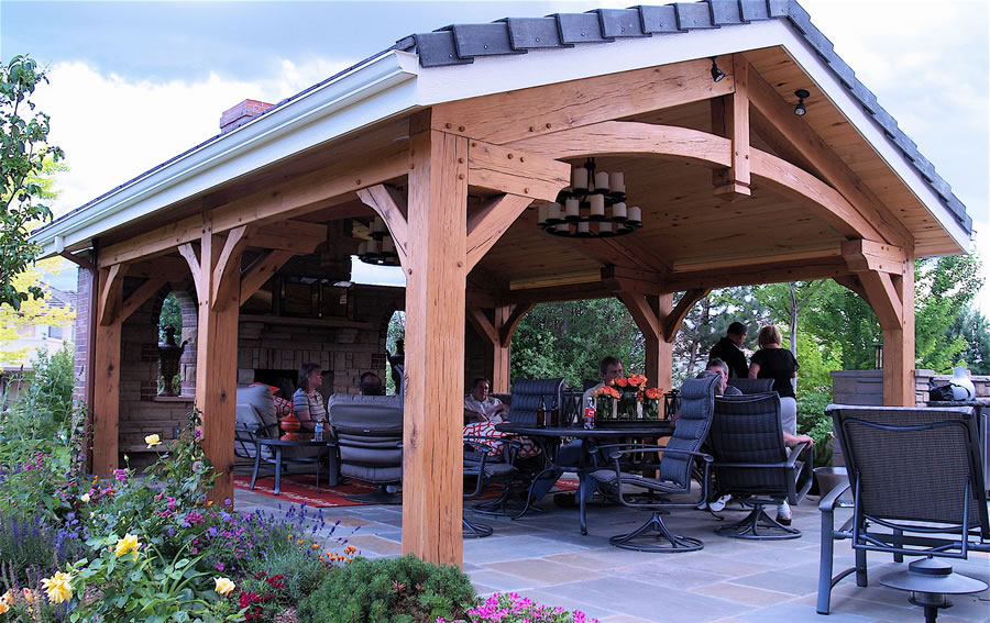 Image Result For Outdoor Grill Ideas Plans